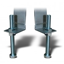 Assembly legs-