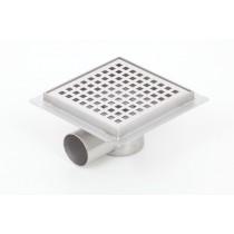 Floor drains 100x100-
