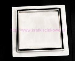 Tile insert floor drains 150x150- 150x150KF_zab_p
