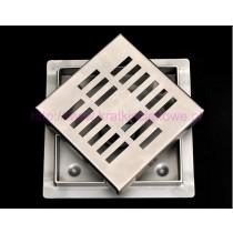 Floor drains 150x150-