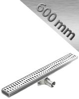 600 mm