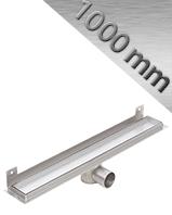 1000 mm